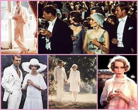 theme of selfishness in the great gatsby the gatsby gazette