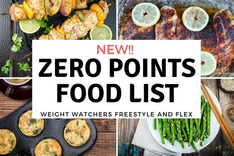 weight watchers freestyle cooking recipes the 30 zero points freestyle recipes and 80 delicious weight watchers crock pot recipes for health and weight loss weight watcher freestyle books new weight watchers zero points food list freestyle plan