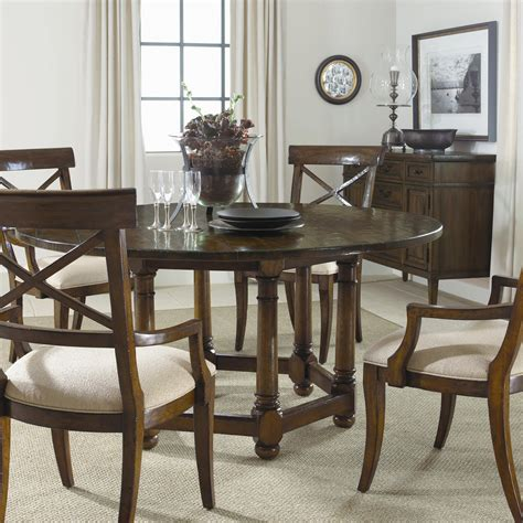 narrow dining room table sets narrow dining table with chairs light of dining room