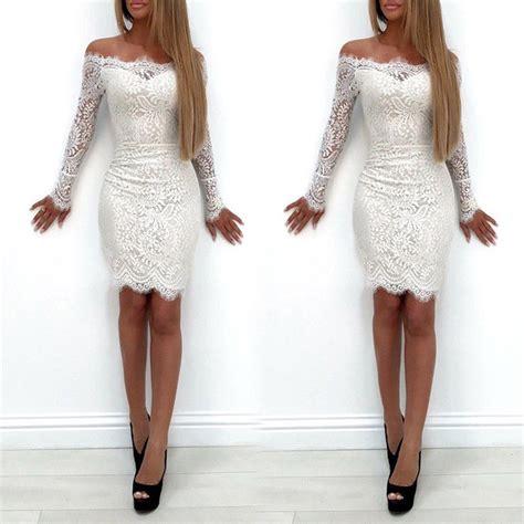vestidos bonitos cortos vestidos cortos bonitos econ 243 micos elegantes casual barato