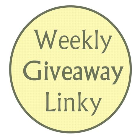 List Your Giveaway - list promote your giveaway 11 8