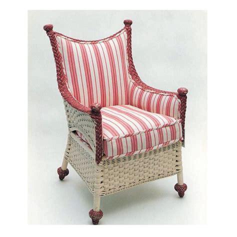 princess recliner chair wicker princess chair www pixshark com images