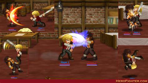 download game mod yang seru download game perang hero fighter jos998 blog