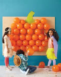 children s halloween party games 10 diy fun halloween party game ideas for kids