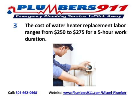how much does it cost to replace a bedroom window how much does it usually cost to replace a water heater