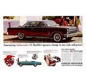 1965 Rambler Ad 06