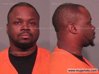 York County Sc Arrest Records Darrick Durwon Leach Mugshot Darrick Durwon Leach Arrest