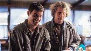 dumb and dumber dumb and dumber 2 jim carrey jeff sequel gets official release date in 2014