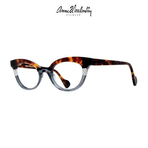 et valentin sunglasses 79 best images about et valentin eyewear lunettes