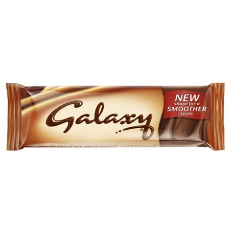 top 10 selling chocolate bars in the uk wales
