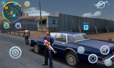 download game mod apk gangstar city gangstar vegas apk download v1 1 7b apk mod unlimited