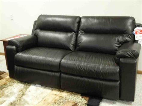 Lazy Boy Sleeper Sofas Lazy Boy Sleeper Sofa Home Furniture Design