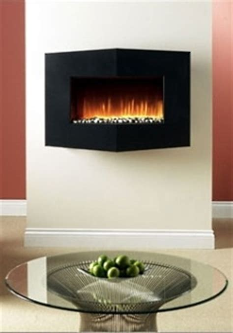 real looking electric fireplace standout electric fireplaces truly electrifying