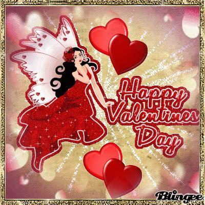 imagenes de amor y amistad 14 febrero 14 de febrero dia del amor y la amistad fotograf 237 a