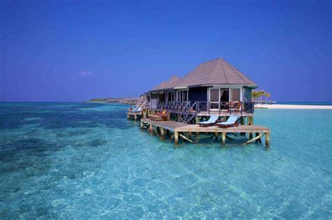 Kuredu Island Resort & Spa (Maldives)   Reviews, Photos