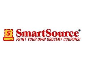 Www Smartsource Com Sweepstakes - back to school back to savings sweepstakes free sweepstakes contests giveaways