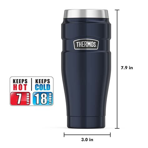 best thermos cheap best thermos deals for black friday 2016 thermos facts