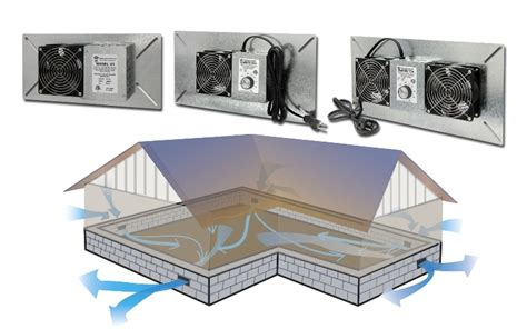 basement ventilation design home decoration live