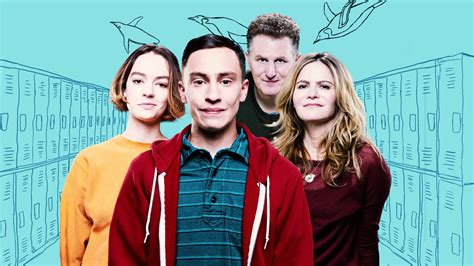 actor atypical netflix atypical netflix official site