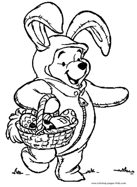 easter frog coloring page easter coloring pages coloring pages for kids holiday