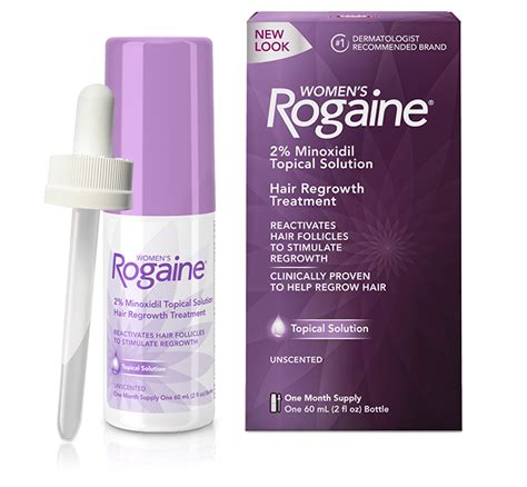 women using mens rogaine images hair loss hair regrowth treatment rogaine 174