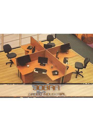 escritorios en guadalajara cubiculos para oficina sets mobiliario de oficina venta