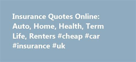cheap house insurance uk top 25 best cheap car insurance quotes ideas on pinterest