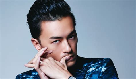 actor taiwan handsome top 10 most handsome taiwanese actors 2018 trendrr