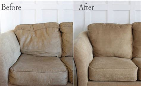 upholstery etobicoke 39 for 100 towards a couch sofa or chair foam