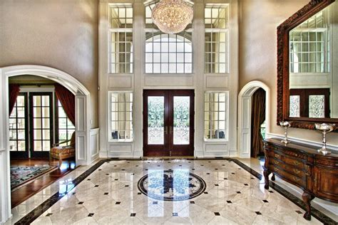 Home Design App Upstairs by Traditional Entryway With High Ceiling By Jane Haas