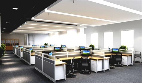 office design interior cpa office interior design 3d house homelk