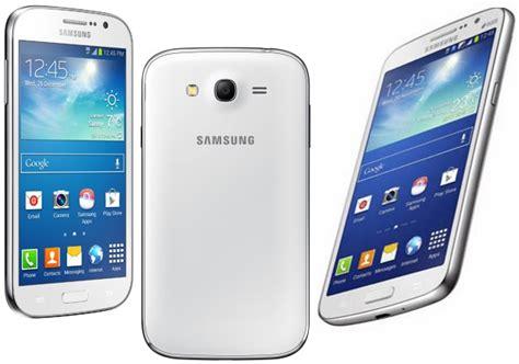 Hp Samsung Ram Besar daftar 15 harga dan spesifikasi lengkap hp android samsung dengan ram besar terbaik dan paling