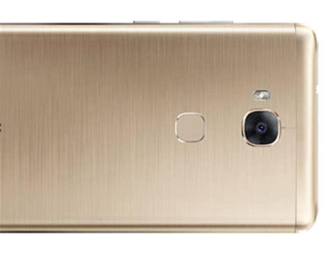 Huawei Gr5 Lte Ram 2gb huawei gr5 dual sim 16gb 2gb ram 4g lte gold souq uae