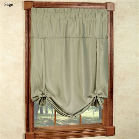 tie up curtain pattern home the honoroak tie up curtain shade home the honoroak