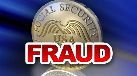 Social Security Office Morgantown Wv by West Virginia Office Looking For Social Security Fraud Wvah
