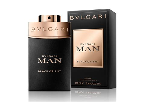 Bvlgari In Black Parfum Original Singapore introducing bvlgari black orient modemen magazine