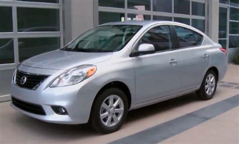 how it works cars 2012 nissan versa on board diagnostic system 2012 nissan versa sedan car photos catalog 2018