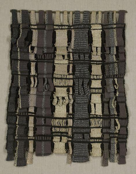 Gamis Azzahra Grey Black M m 90 l gray black