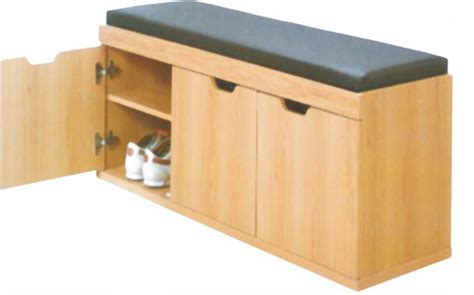 Baju shoe rack buy shoe racks wooden shoe rack online