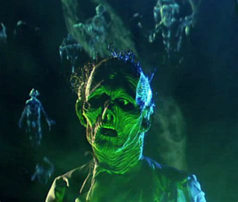 beetlejuice lost souls room 31 days of horror day 23 beetlejuice the new flesh