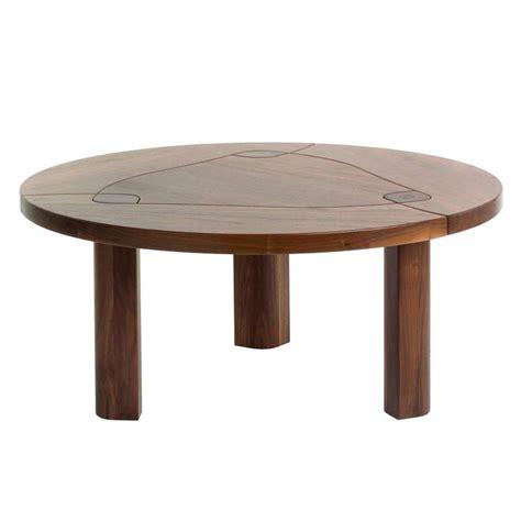coffee tables uk vintage coffee table uk buethe org
