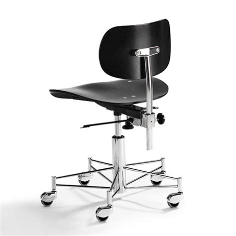 Office Chair Without Armrest by Wait To Be Seated Sbg197r Office Chair W