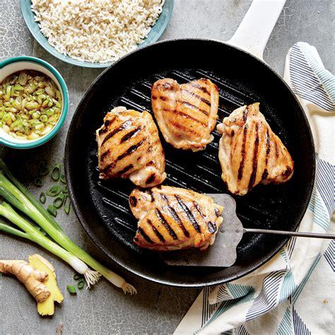 light grilled chicken recipes light recipes for chicken thighs food chicken recipes