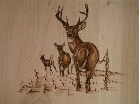 wood burning design templates search results for large deer template calendar 2015