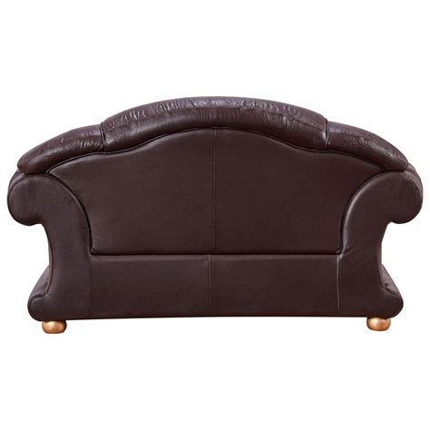 versace leather sofa versace sofa loveseat set in brown croc skin embossed