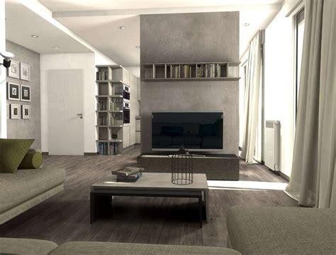 idee per pareti soggiorno idee pareti soggiorno in cartongesso foto 20 27 design mag