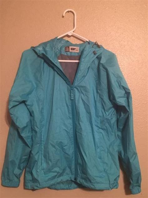 alpine design jacket review alpine design alpine design rain jacket women s medi