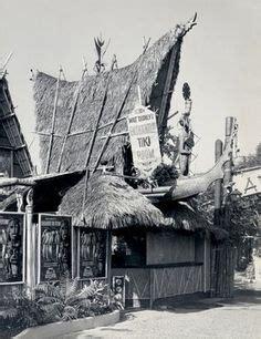 Tiki Hut Disneyland by 1004 Best Vintage Disneyland Photo S Images In 2018