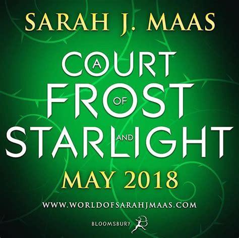 wardens of starlight a soulmark series book 3 lycan vire soulmark series books les 25 meilleures id 233 es de la cat 233 gorie j maas books