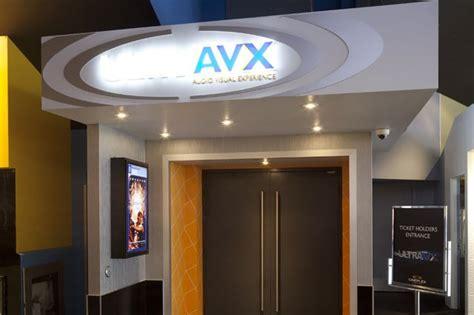 cineplexcom scotiabank theatre toronto